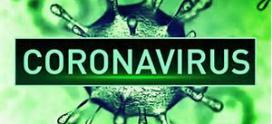 Protocolo de actuación frente al coronavirus